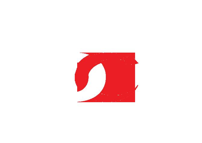 Cam Lock North America